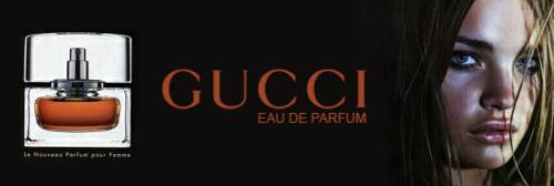 Gucci_edp