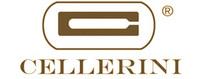 Cellerini_logo