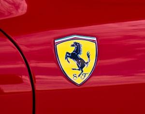 Ferrari_emblem