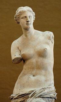 Venus_of_milos