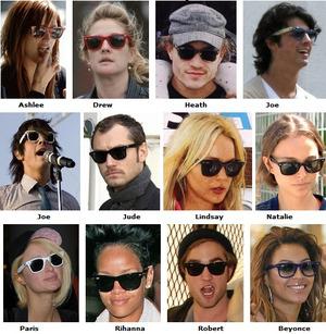 Celebritysunglasses