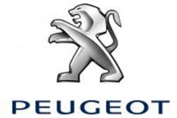 Peugeot_logo_new